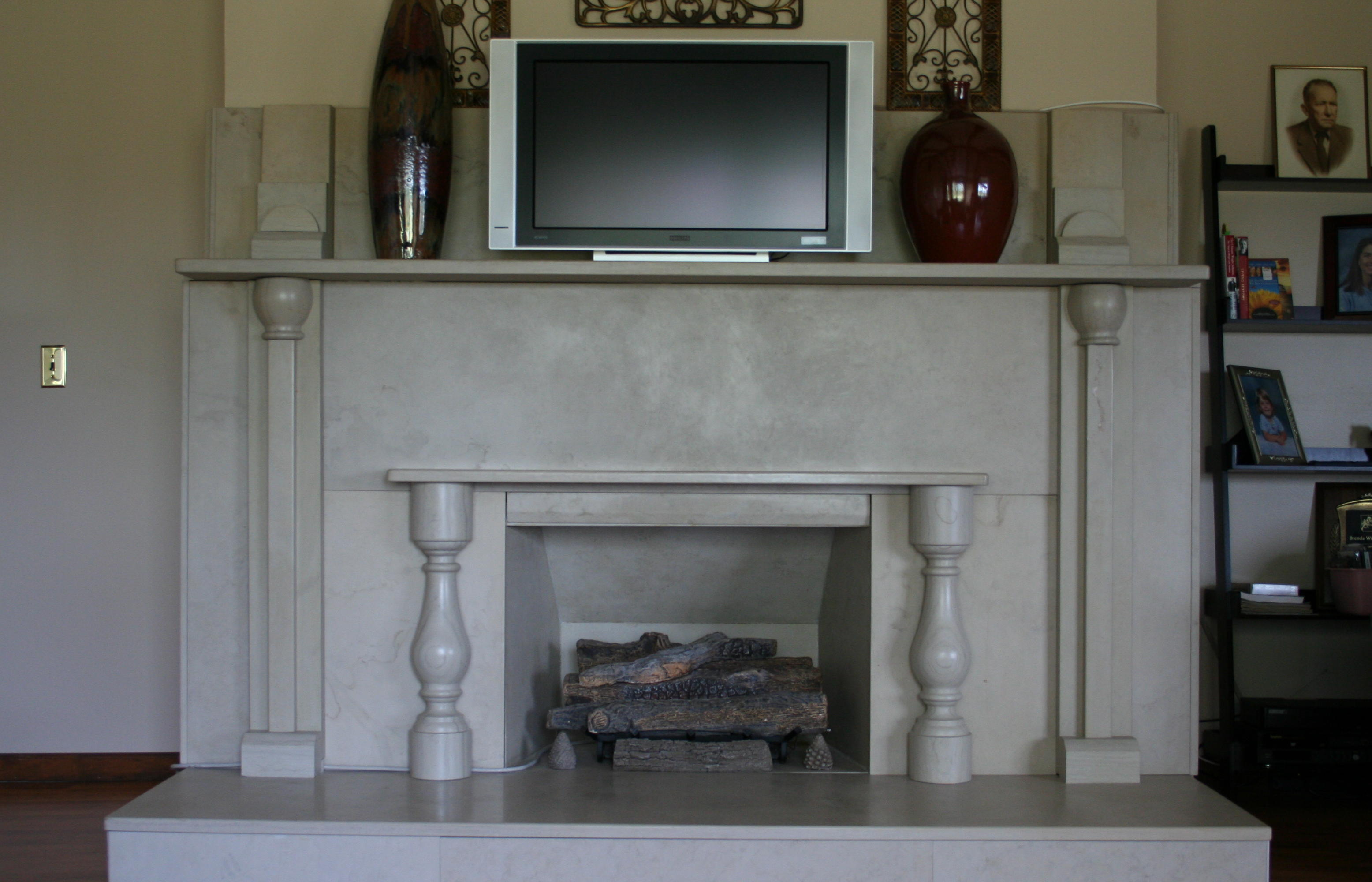 customfireplace1.jpg