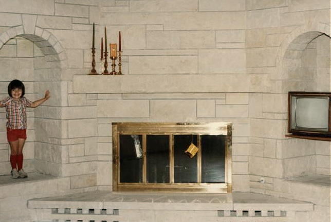 fireplacealcoves.jpg