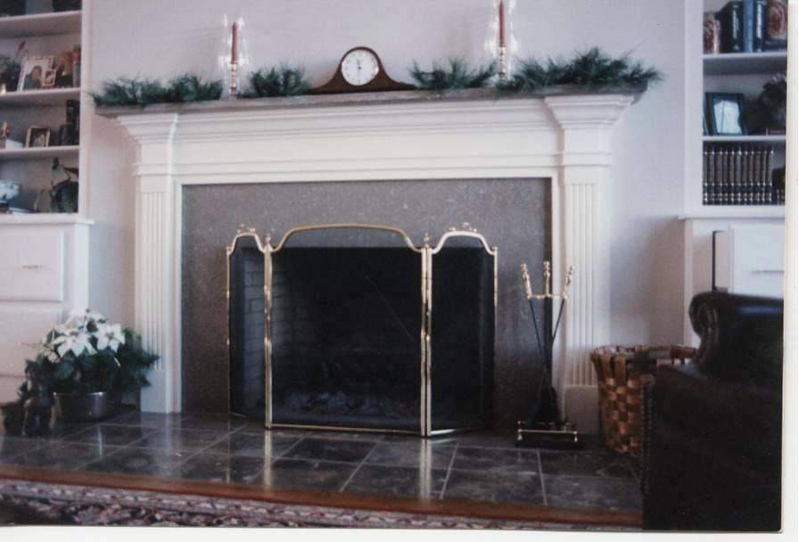 fireplacesurroundfireplacek.jpg