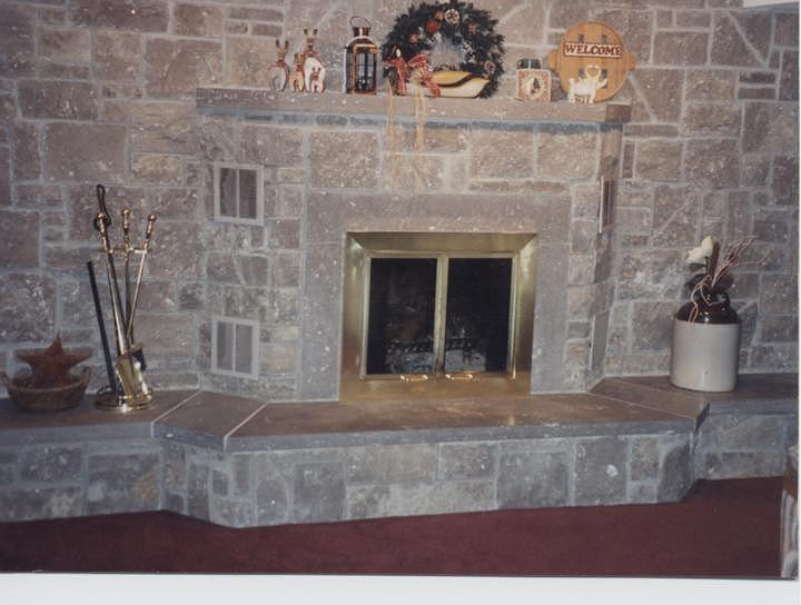 kimmswickfireplace.jpg