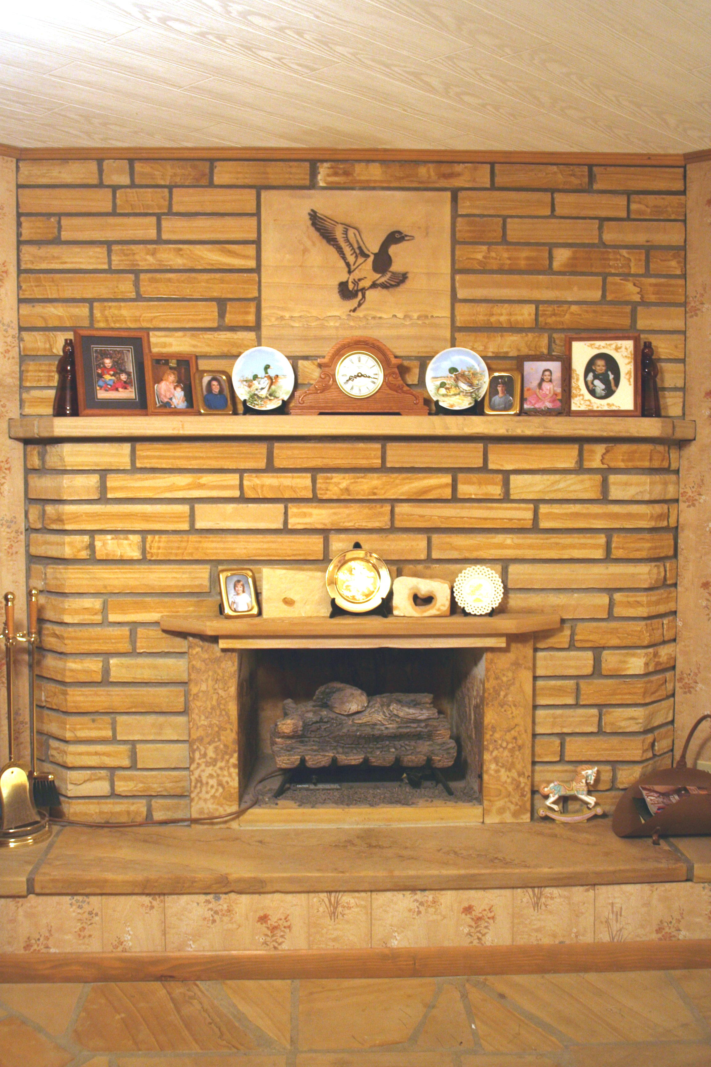ozarkfireplace.jpg